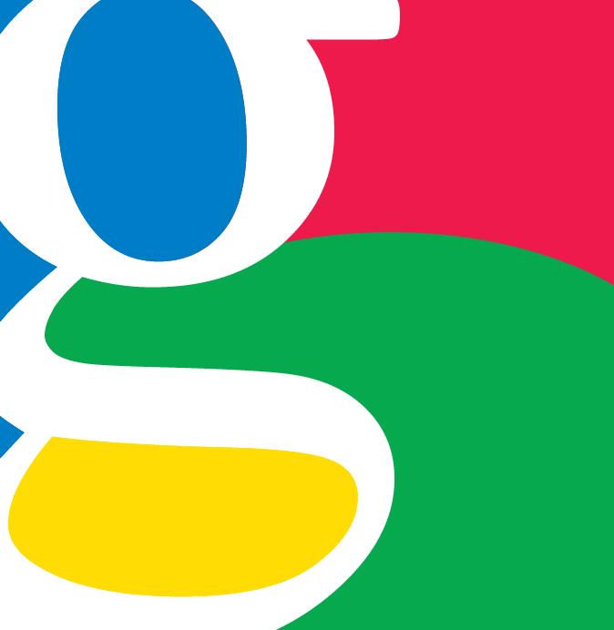 google traducción